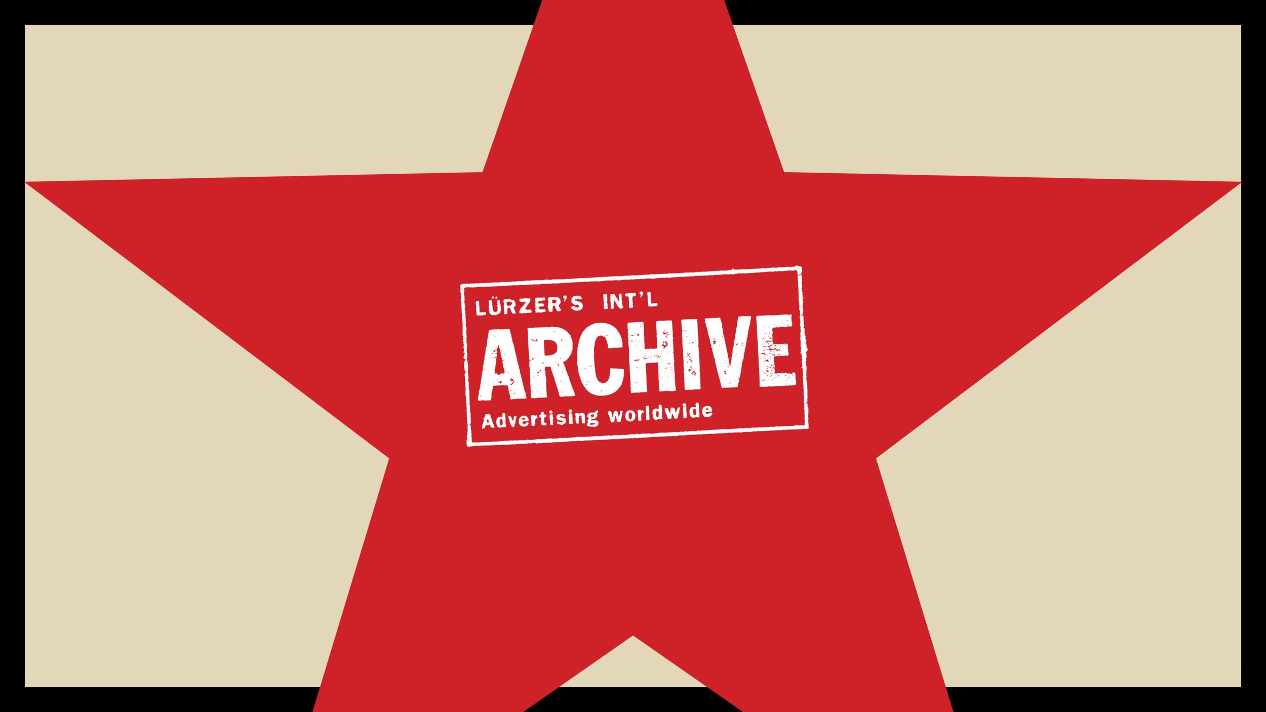 GERTRUDE-INC-News-Luzer's-Archive-Magazine.png