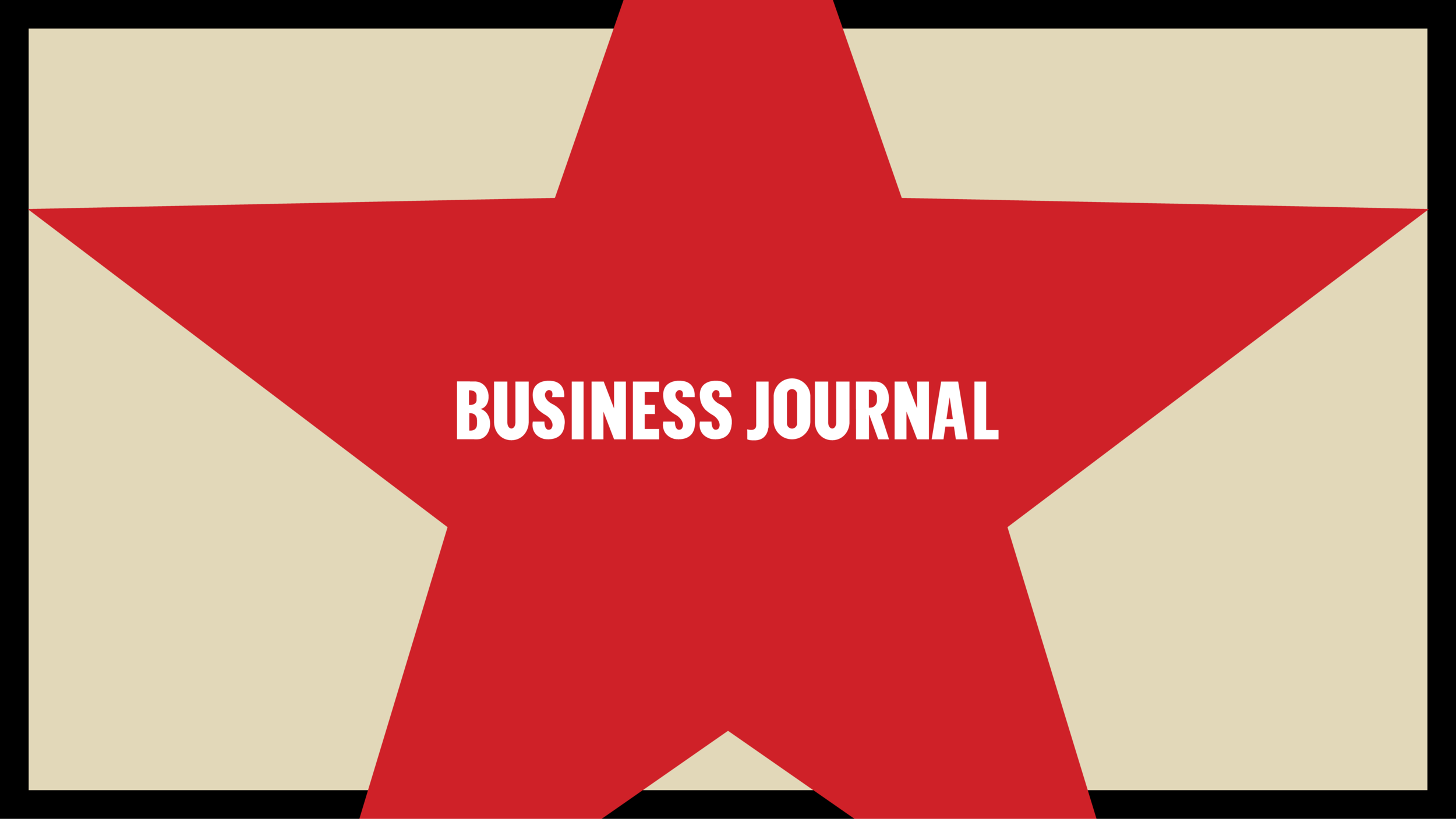 GERTRUDE-INC-Chicago-Business-Journal-Star-Logo.png