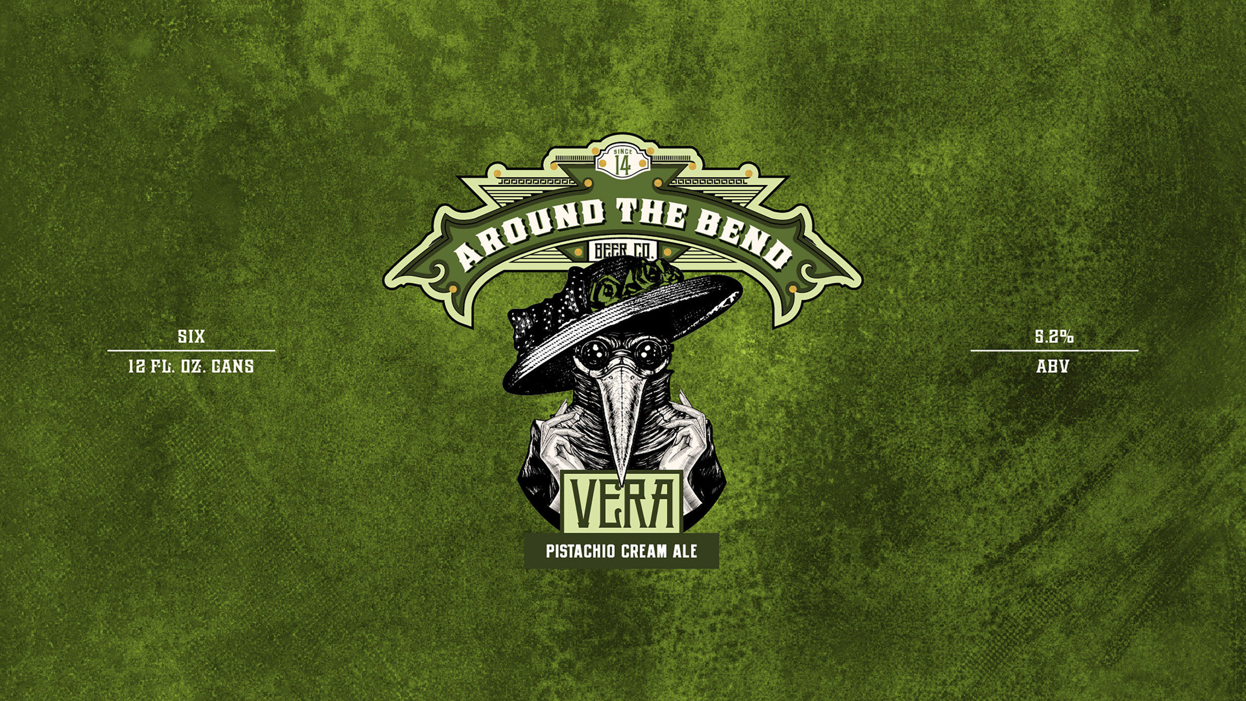 GERTRUDE-INC-ATB-Beer-Co-Brand-Sheet-Vera-ABV.jpg