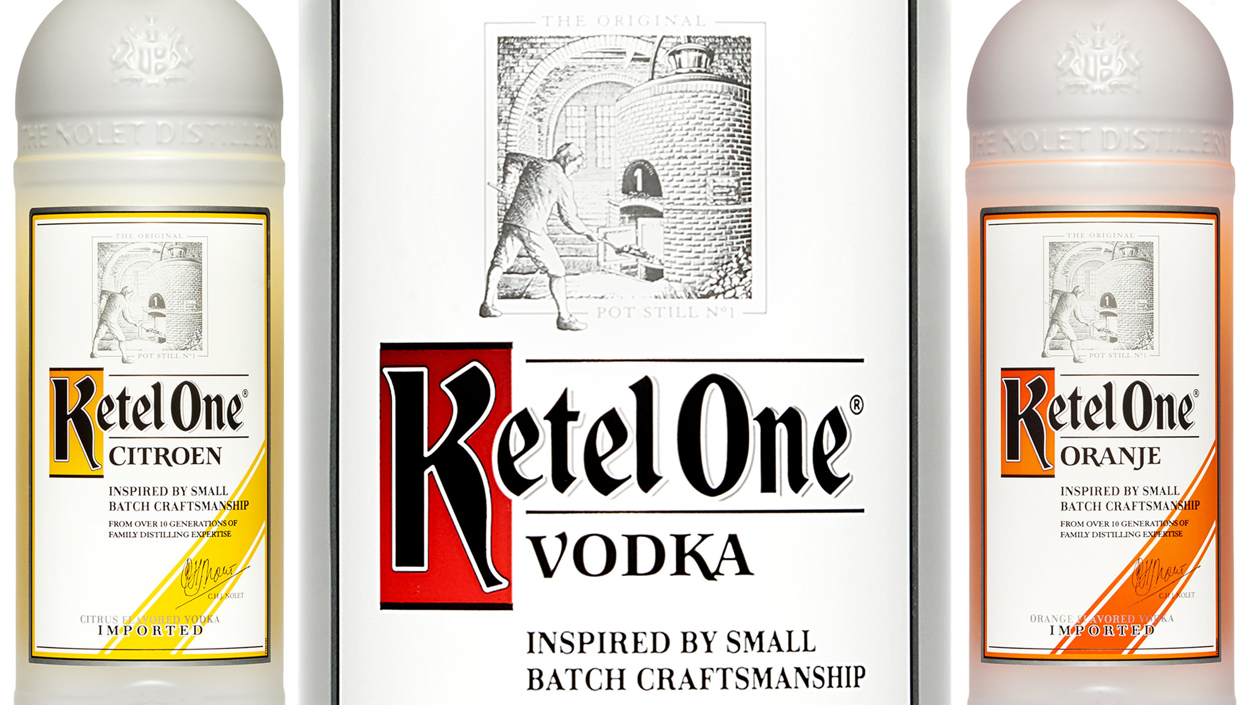 GERTRUDE-INC-Ketel-One-Vodka-Bottles-01.jpg