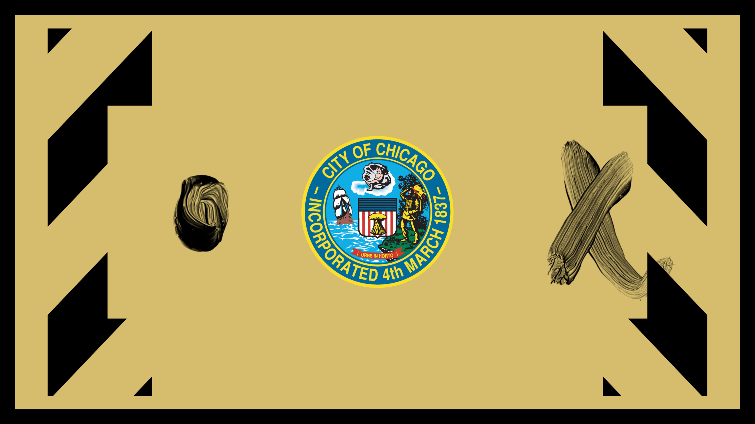 GERTRUDE-INC-City-of-Chicago-Seal.png