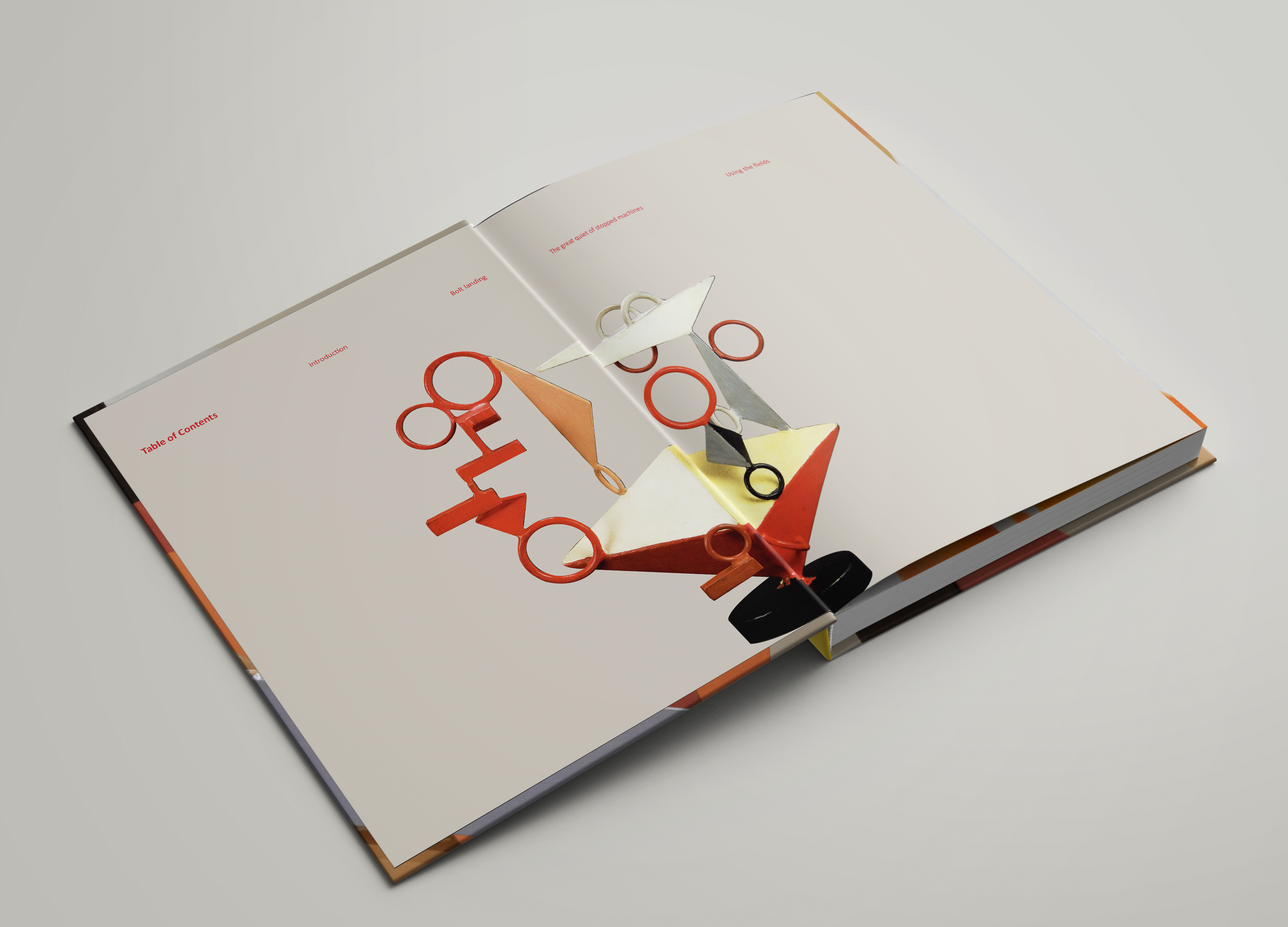 Book_Mockup_03 2.png