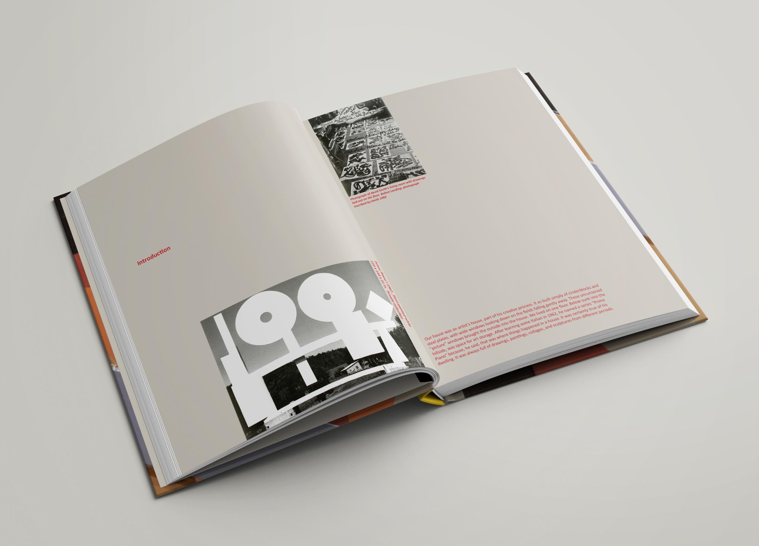 Book_Mockup_04.png
