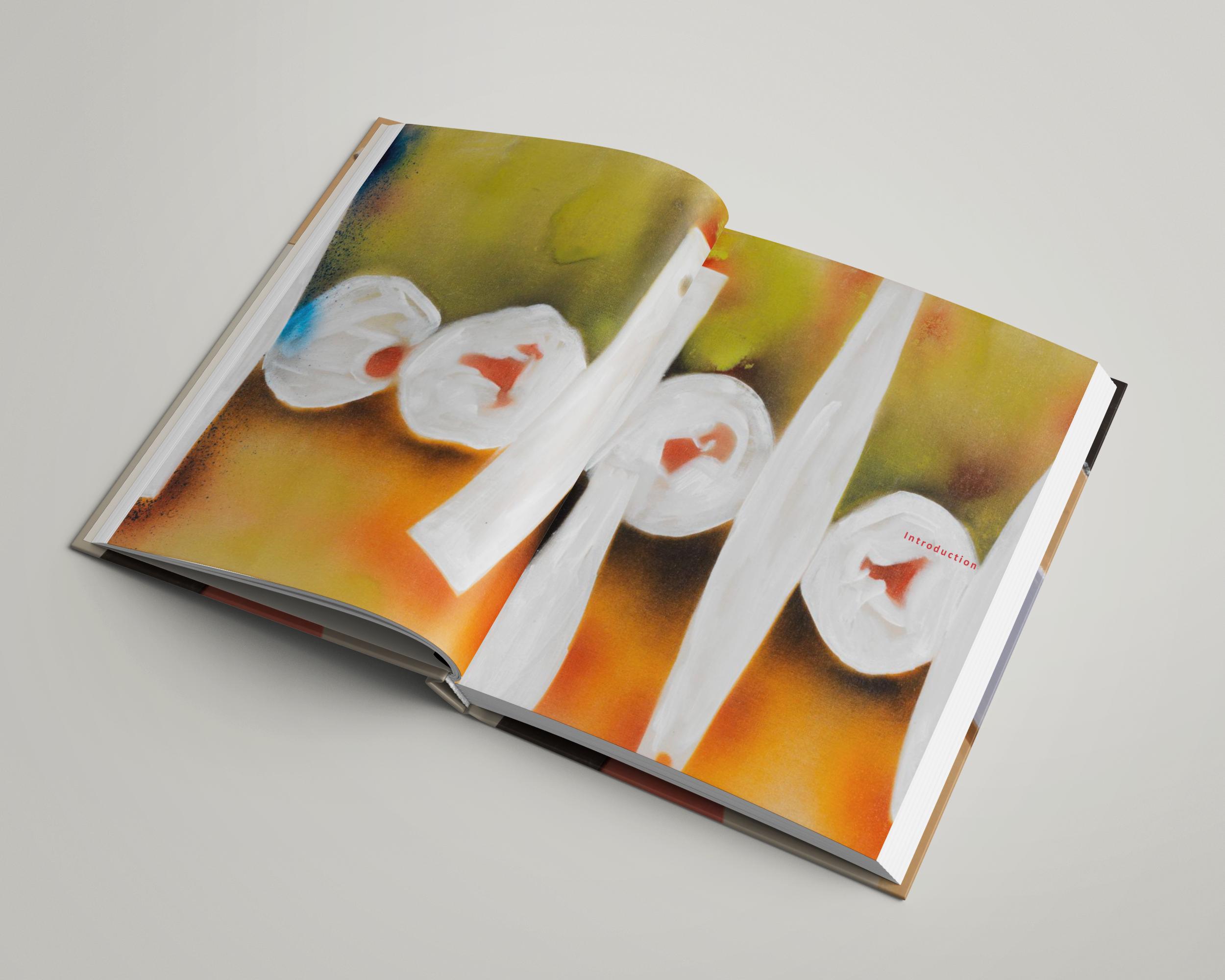 Book_Mockup_diver.png