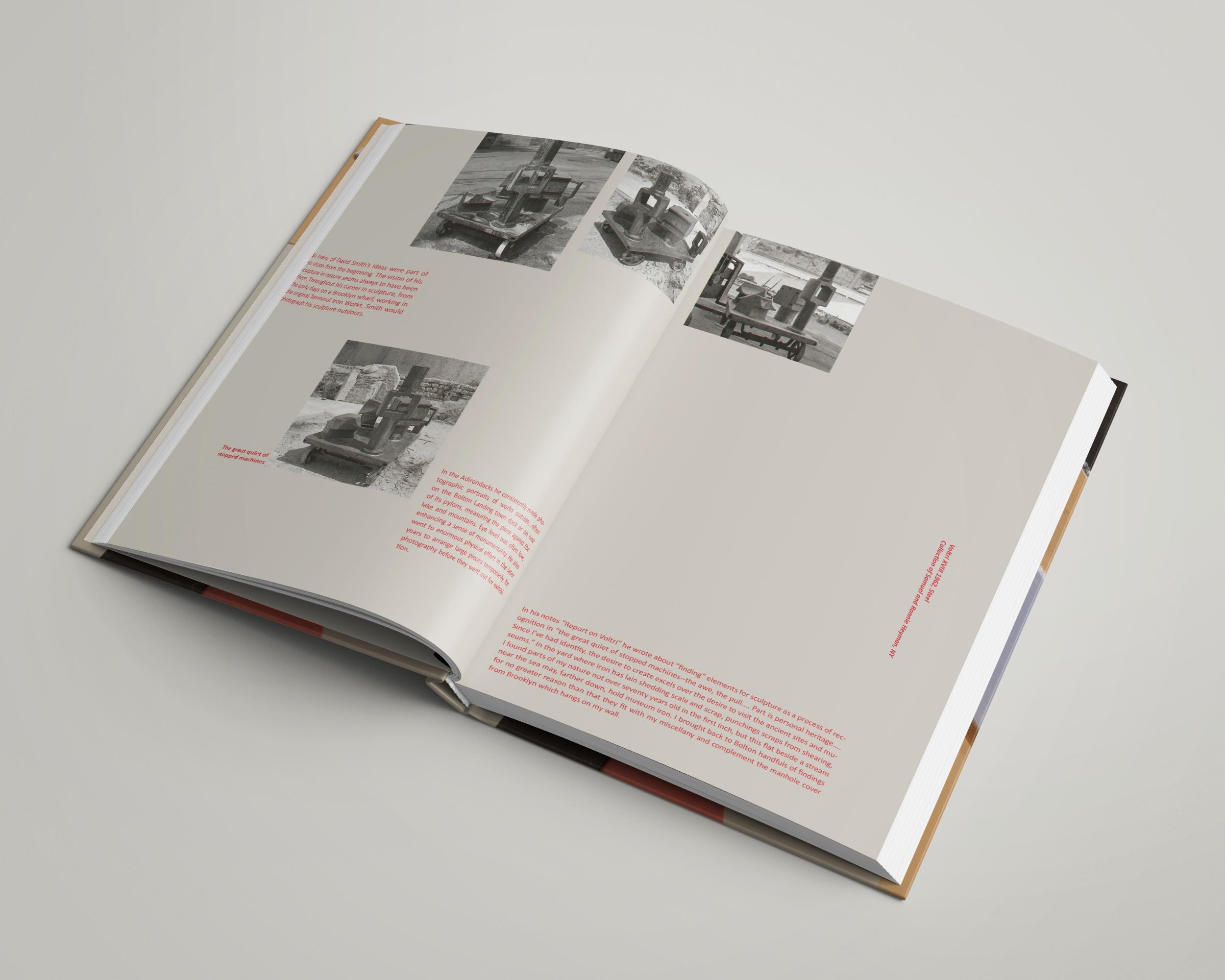 Book_Mockup_process.png