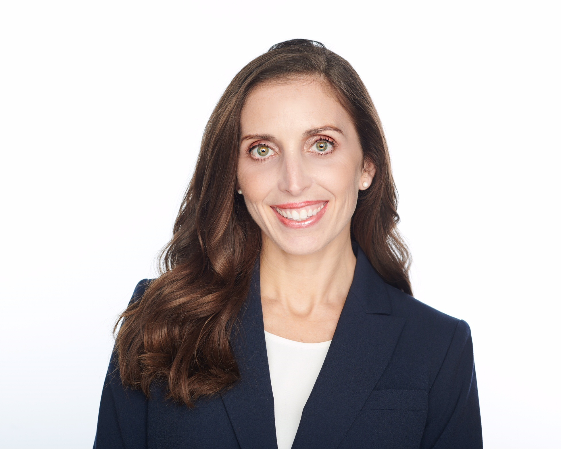 Courtney M. Alvarez - CMA Trademarks, LLC