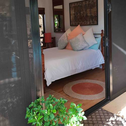 Barking Owl Broome Boutique Accommodation Guest Suite.jpg