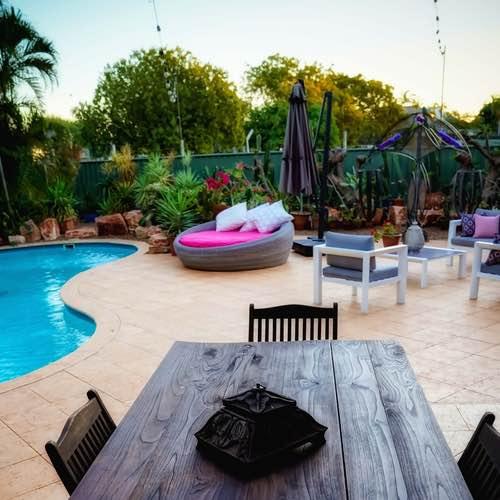 Barking Owl Broome Pool outdoor dining.jpg