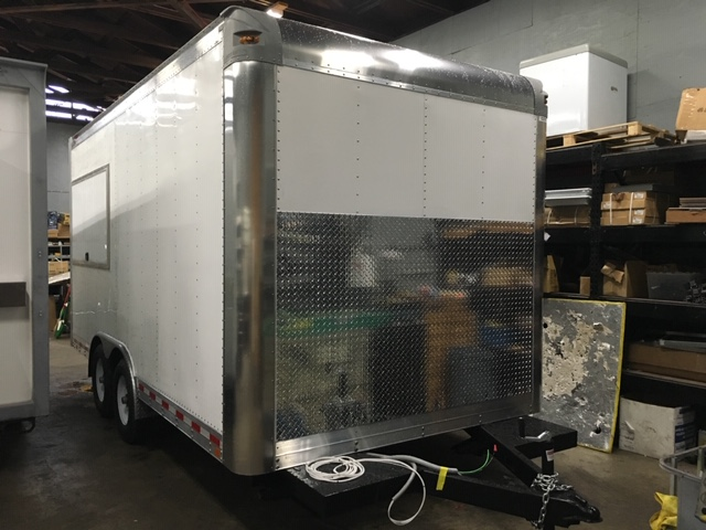 trailer before paint 1.JPG