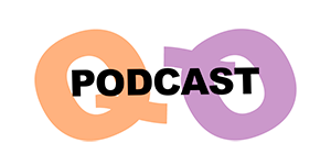 QAOQ-HEADERS-PODCAST-300px.png