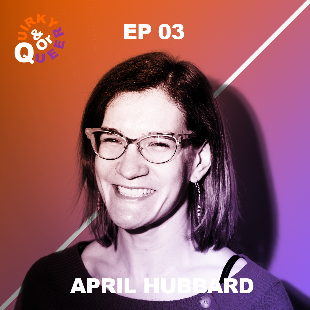 EP 03 - April Hubbard - Episode Cover.png