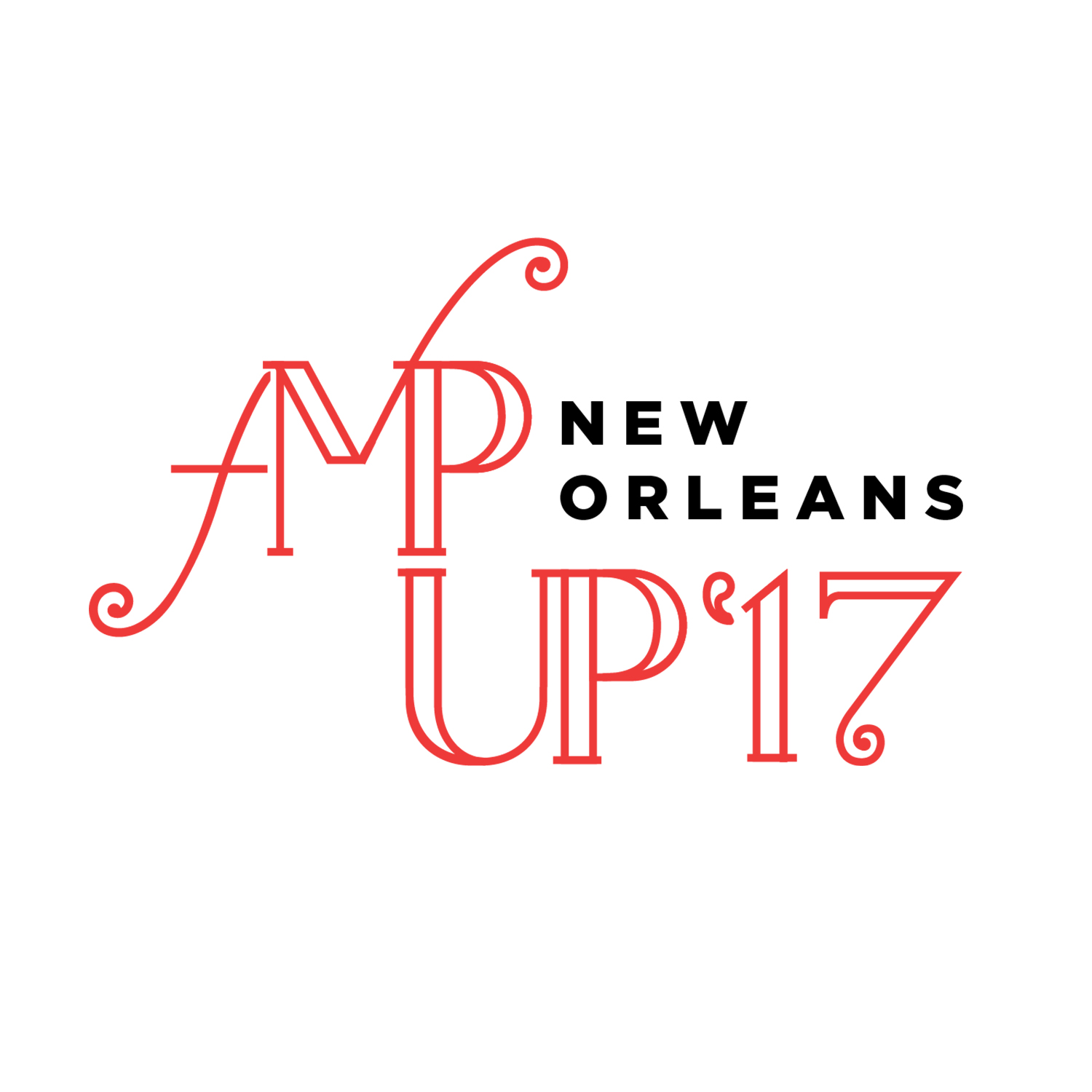 AMP-UP-New-Orleans-logoArtboard 3.jpg