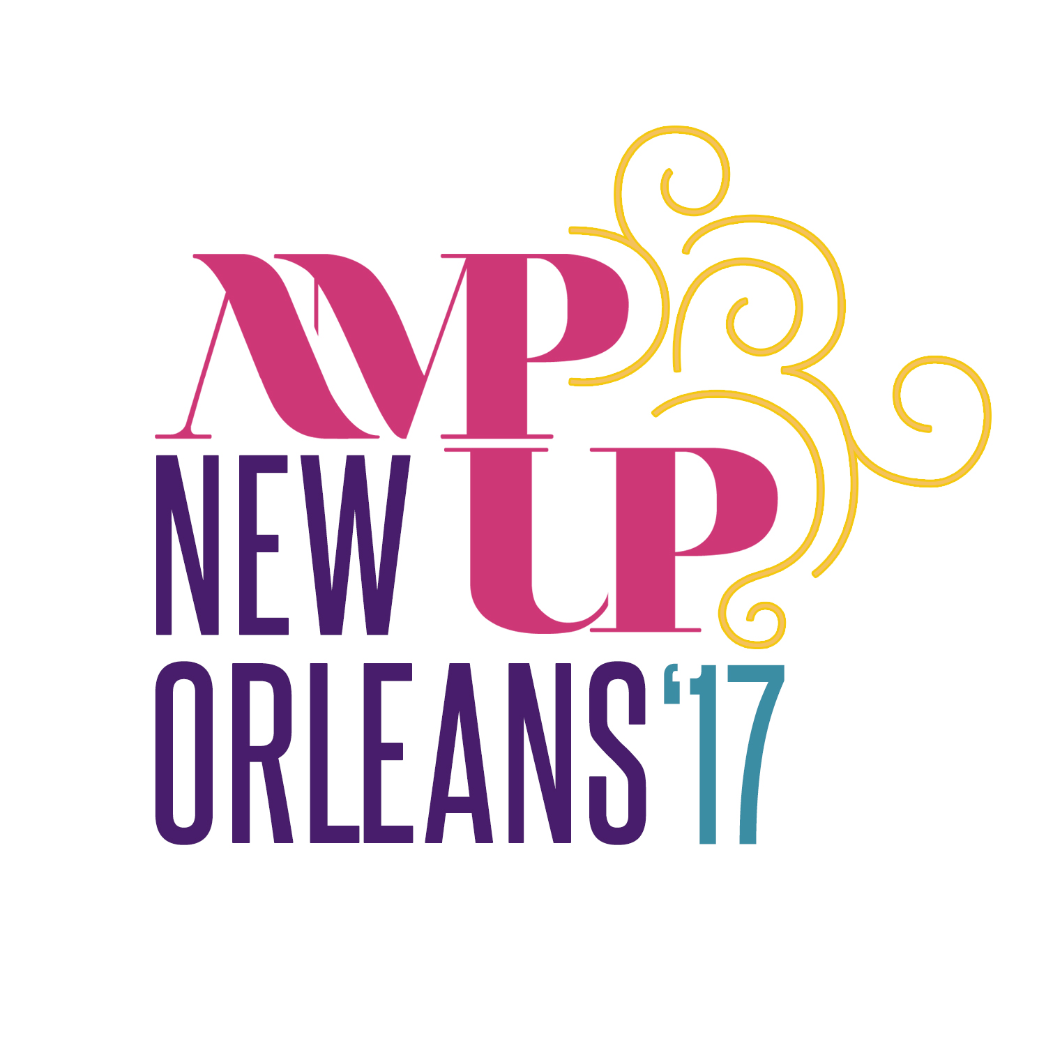 AMP-UP-New-Orleans-logoArtboard 5.jpg