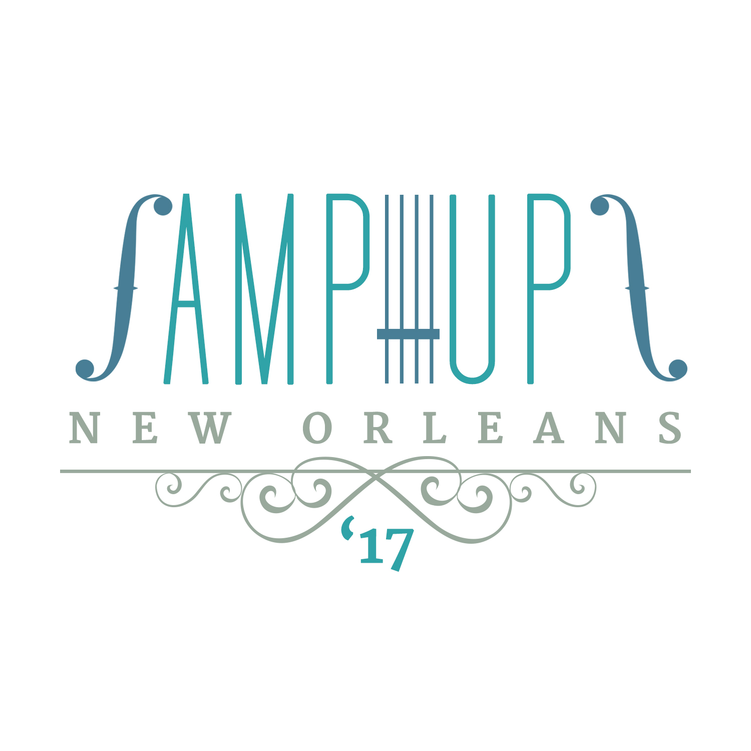 AMP-UP-New-Orleans-logoArtboard 8.jpg