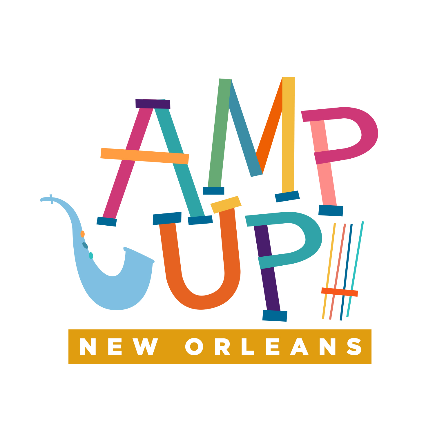 AMP-UP-New-Orleans-logoArtboard 10 copy 2.jpg
