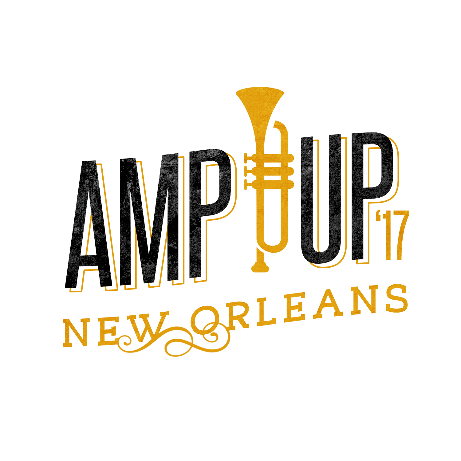AMP-UP-NOLA-final-logo-w.jpg