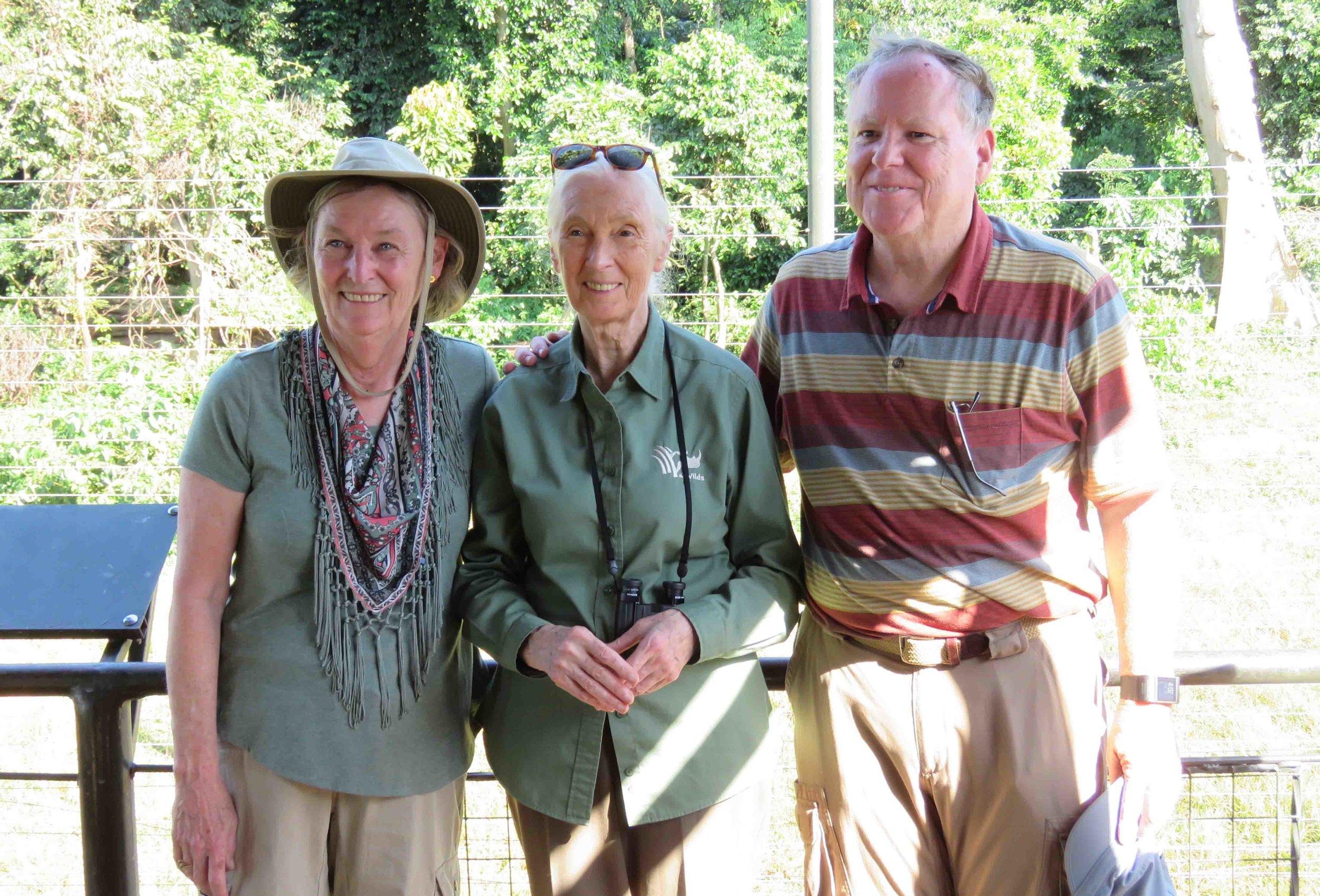 CS-Jane, Nancy, Gary - PROJECTS.jpg