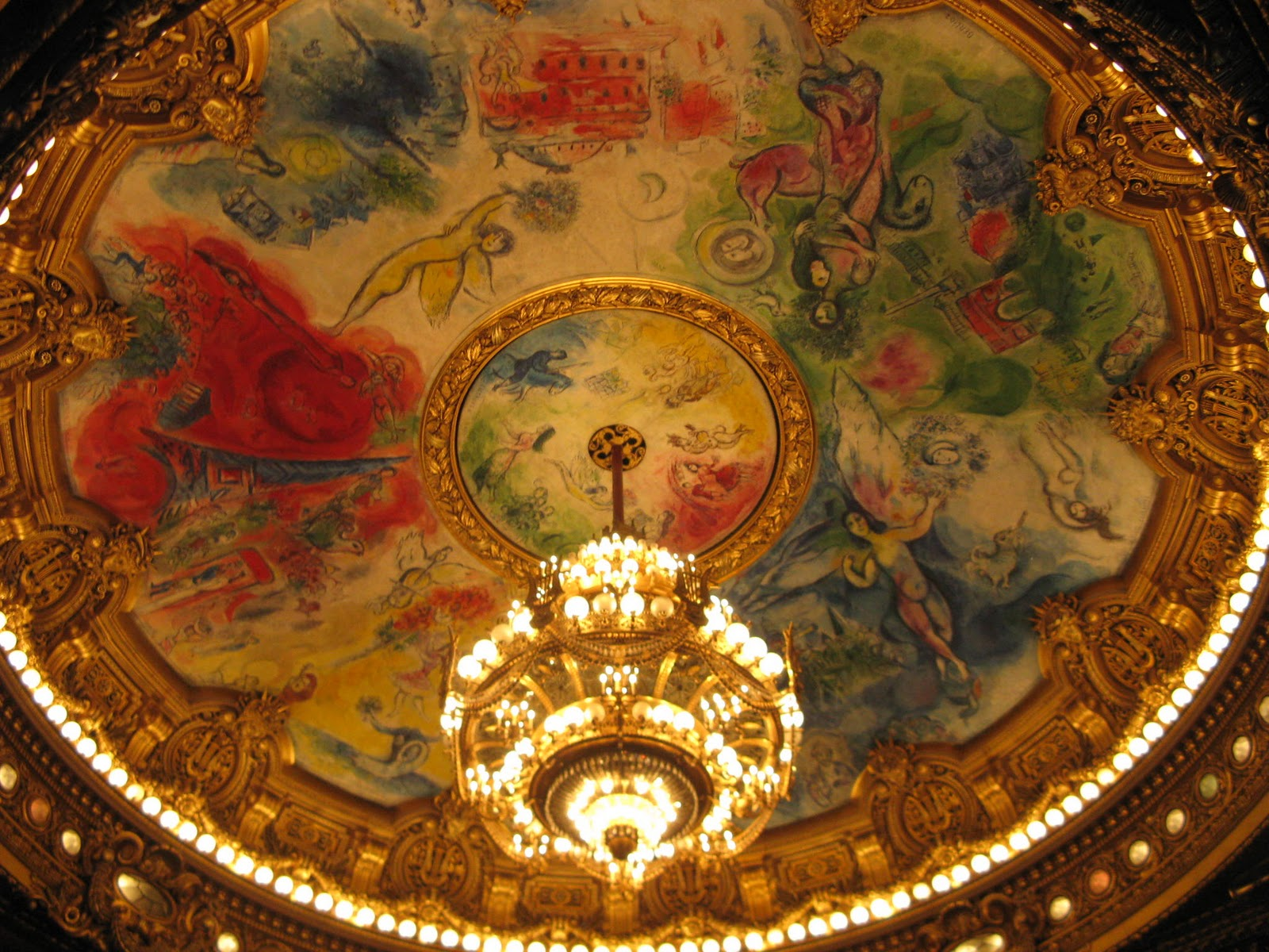 Chagall, Ceiling of the Paris Opera House, 1964.JPG