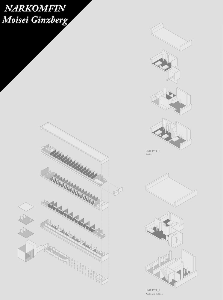 www_projects_cases_living-together_gallery_2.jpg