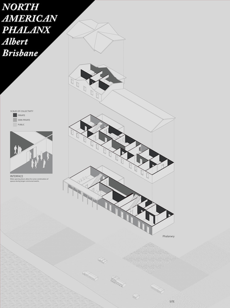 www_projects_cases_living-together_gallery_6.jpg
