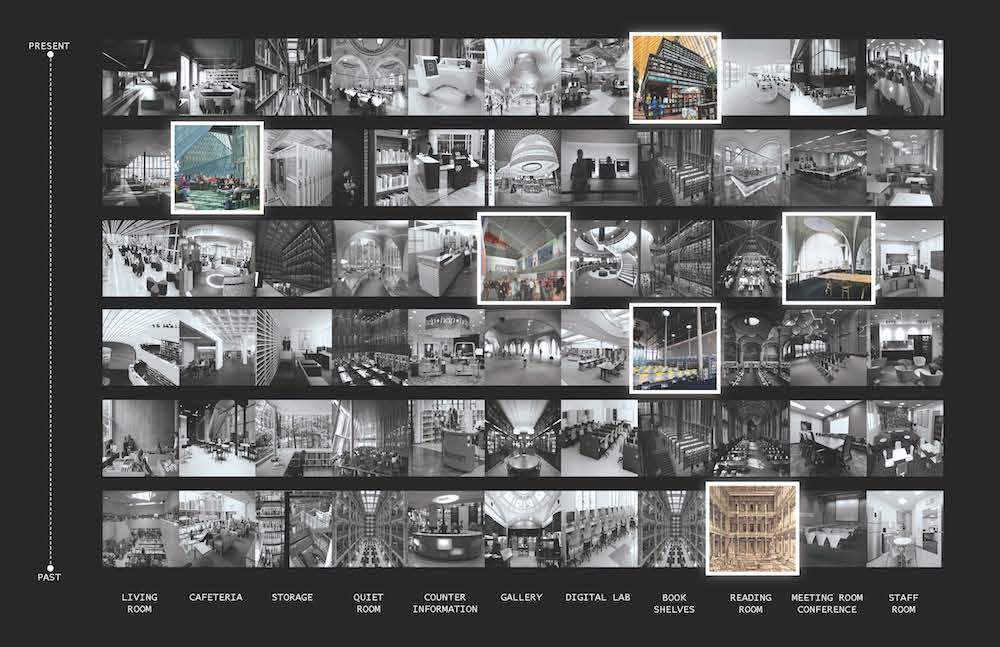 www_projects_cases_333_gallery_3_171006.jpg