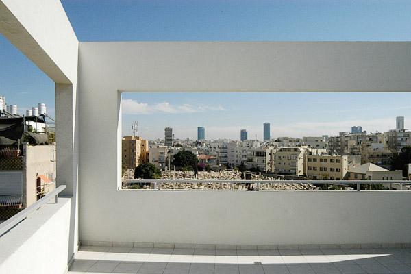 8_hovevi_terrace-1.jpg