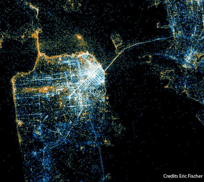 open-Source-Cartography1.jpg