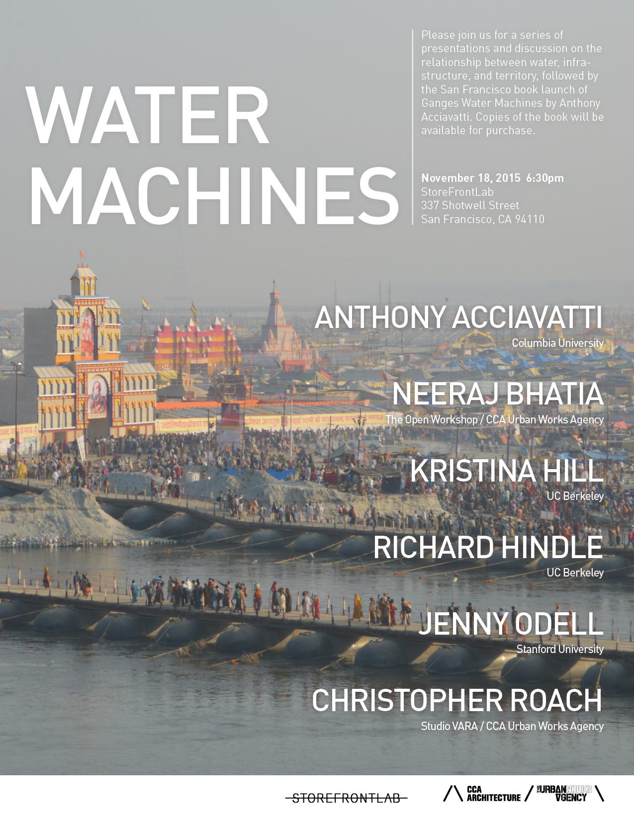 Water_Machines_poster_10_13_15_WEB1.jpg