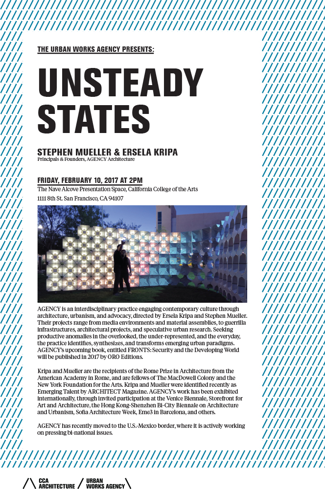 unsteady-states_poster_final_170202.jpg