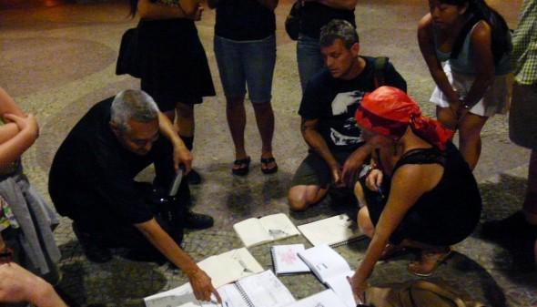Brazil-2010-1a.jpg
