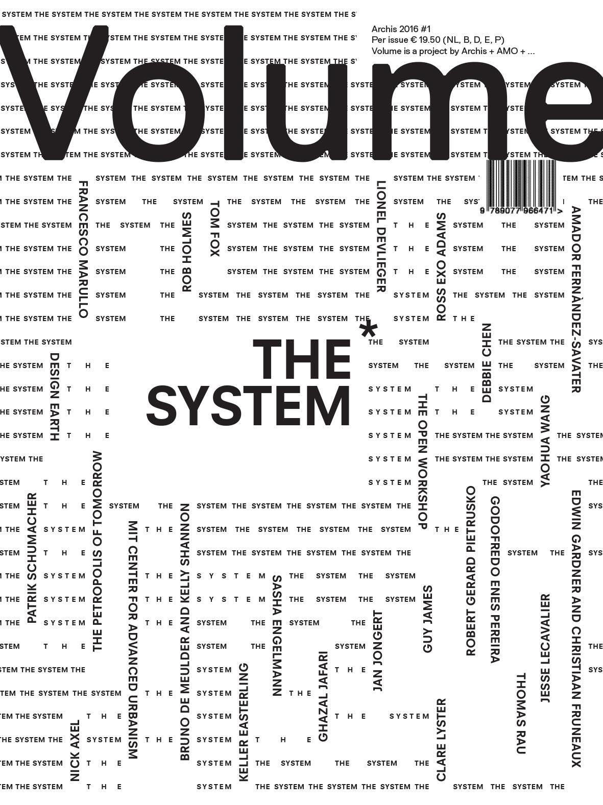 Volume_RewiringTerritories.jpg