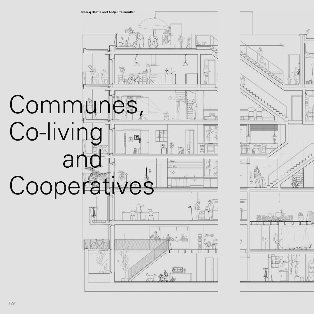 HOUSING AS INTERVENTION  Publication '18