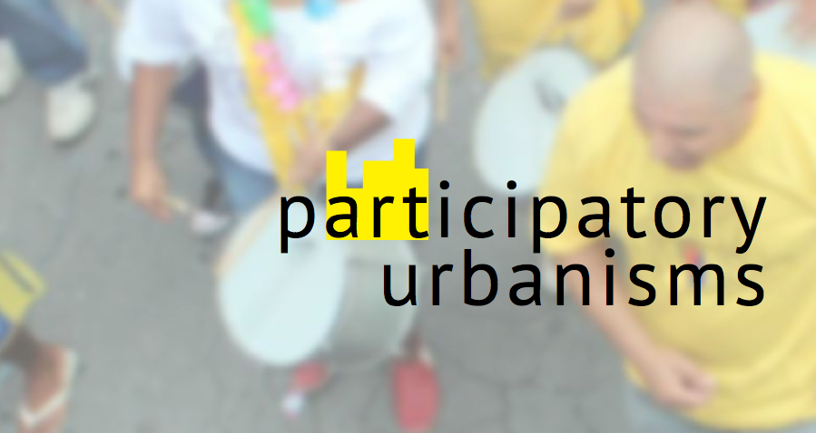participatory-urbanisms (1).png