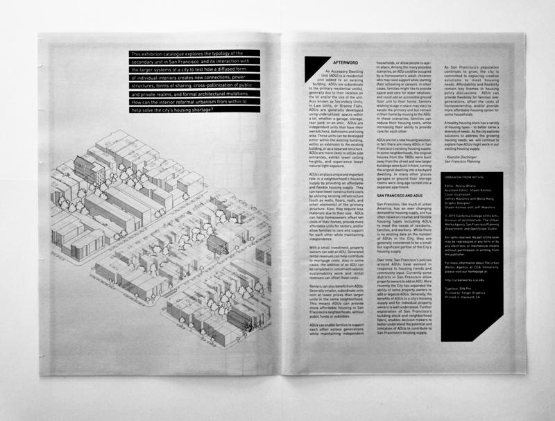 Publications_UFW13.jpg