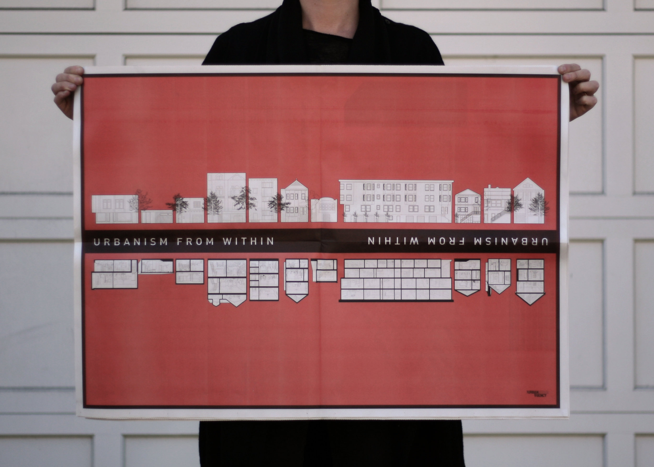 000_Poster (2).jpg