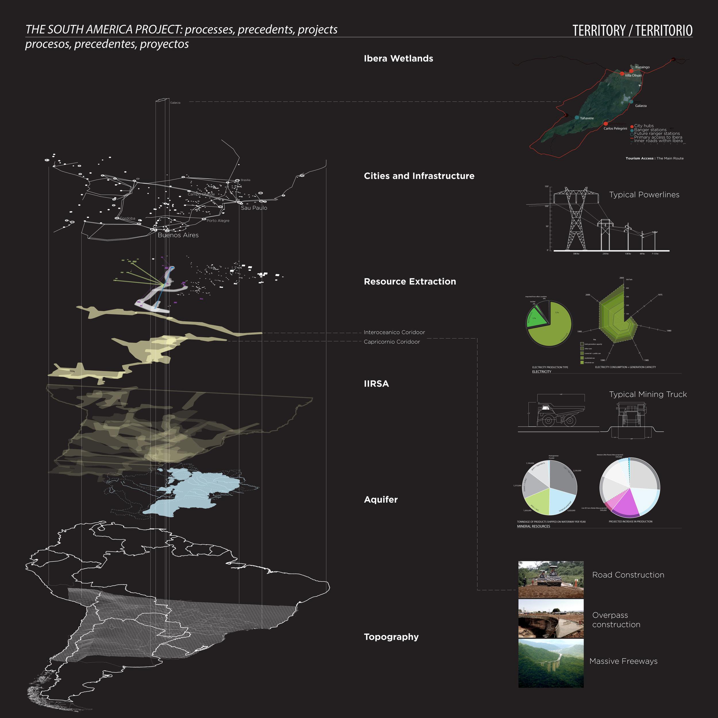 Hydrogeographies-1-territory.jpg