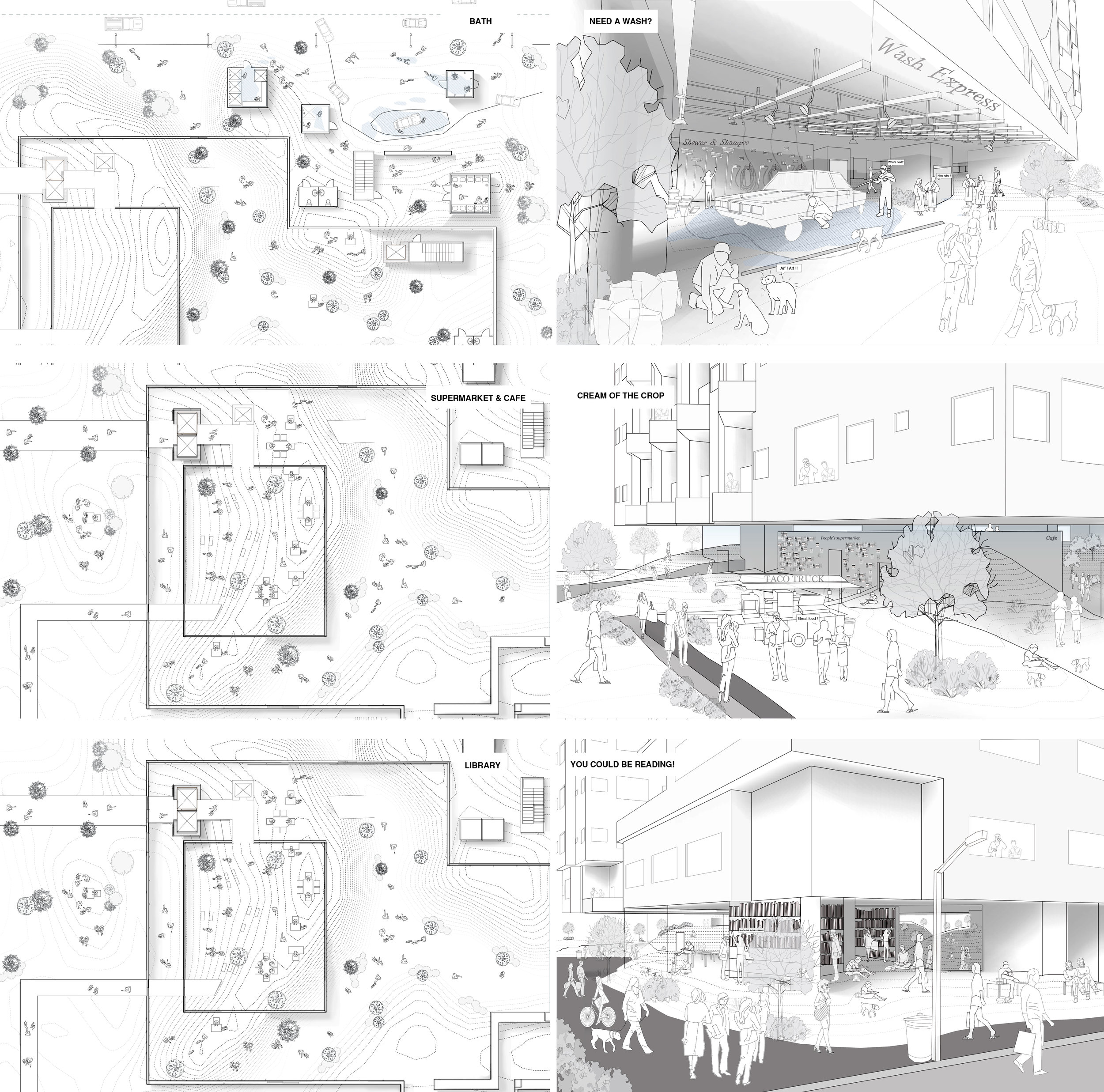 SS+MK_ARCHT-507-04_Pers_Plan.jpg