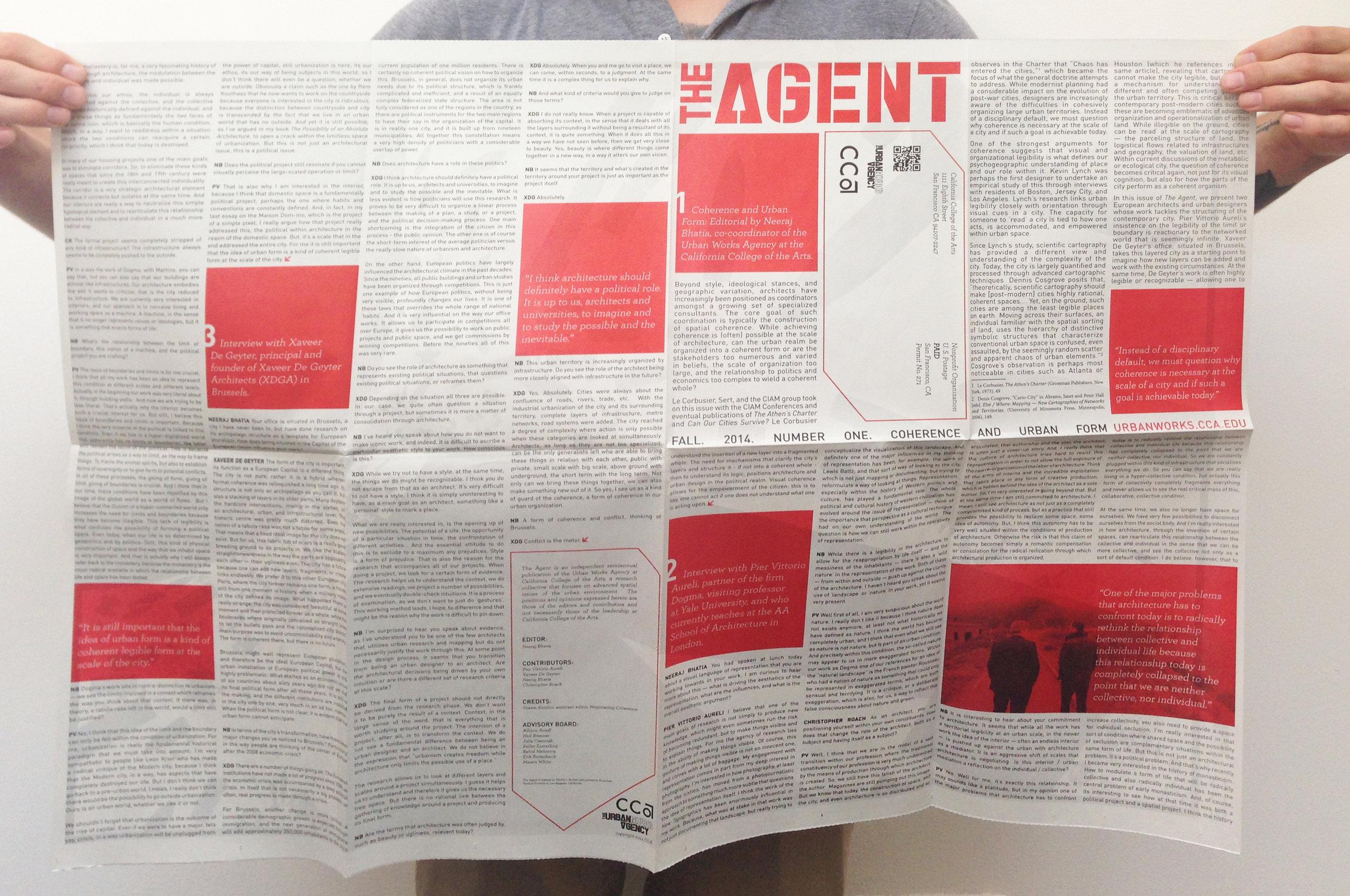Issue1_A1.jpg