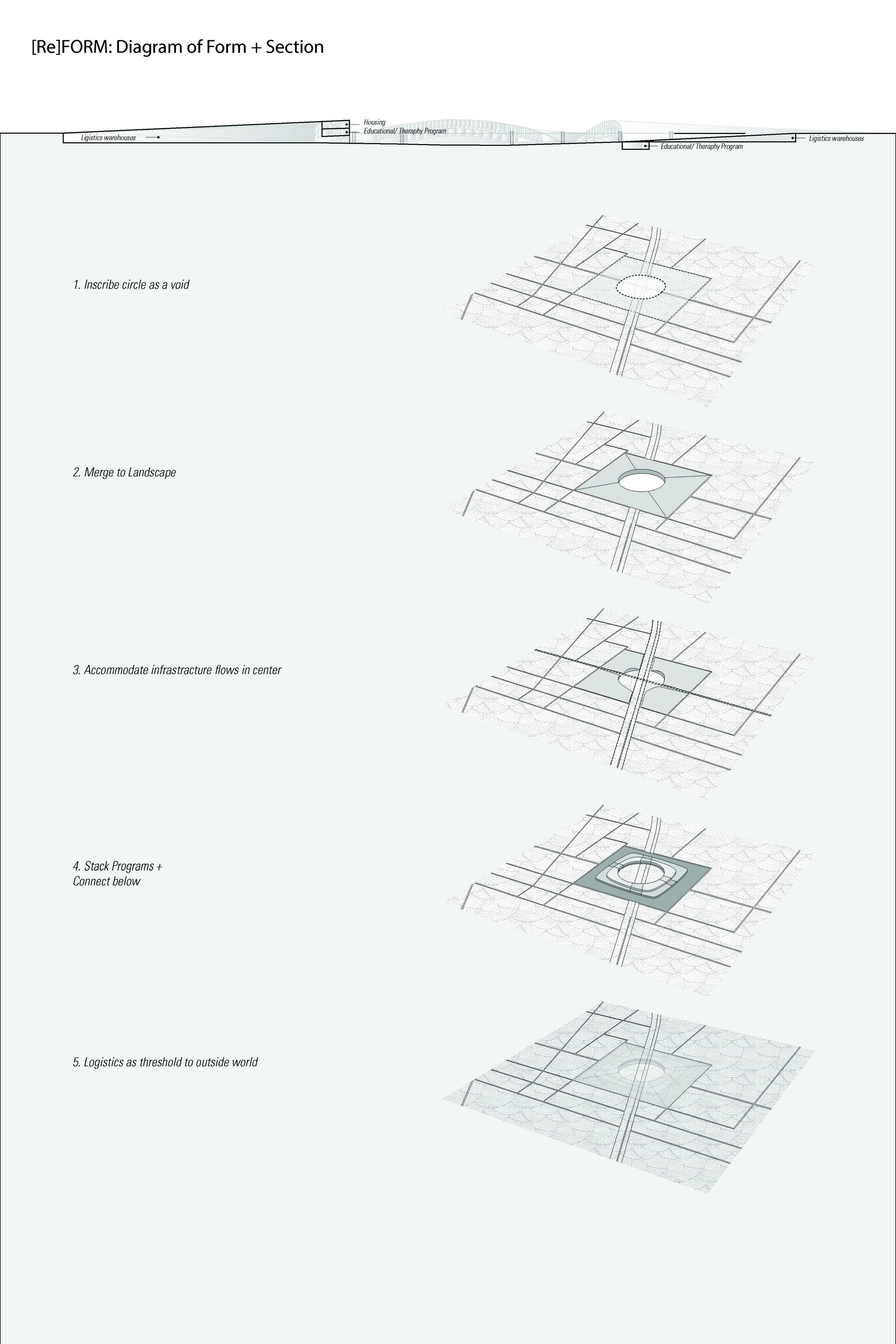 April30-Studio4-Diagram+Section.jpg