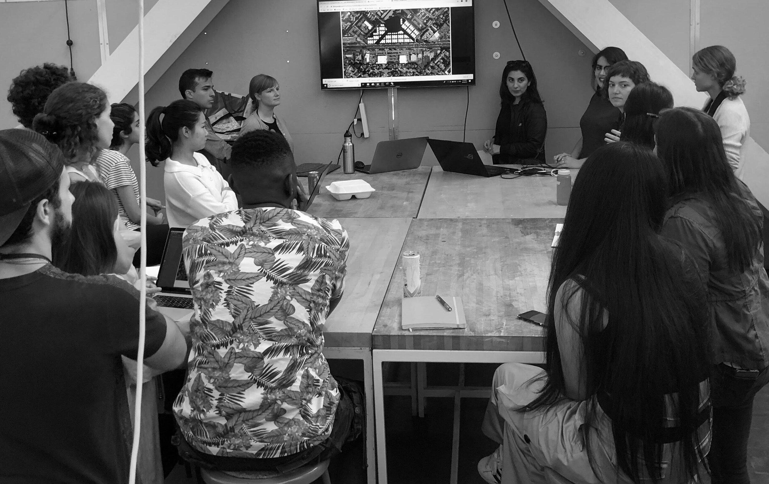Architecture Lobby Workshop.jpg