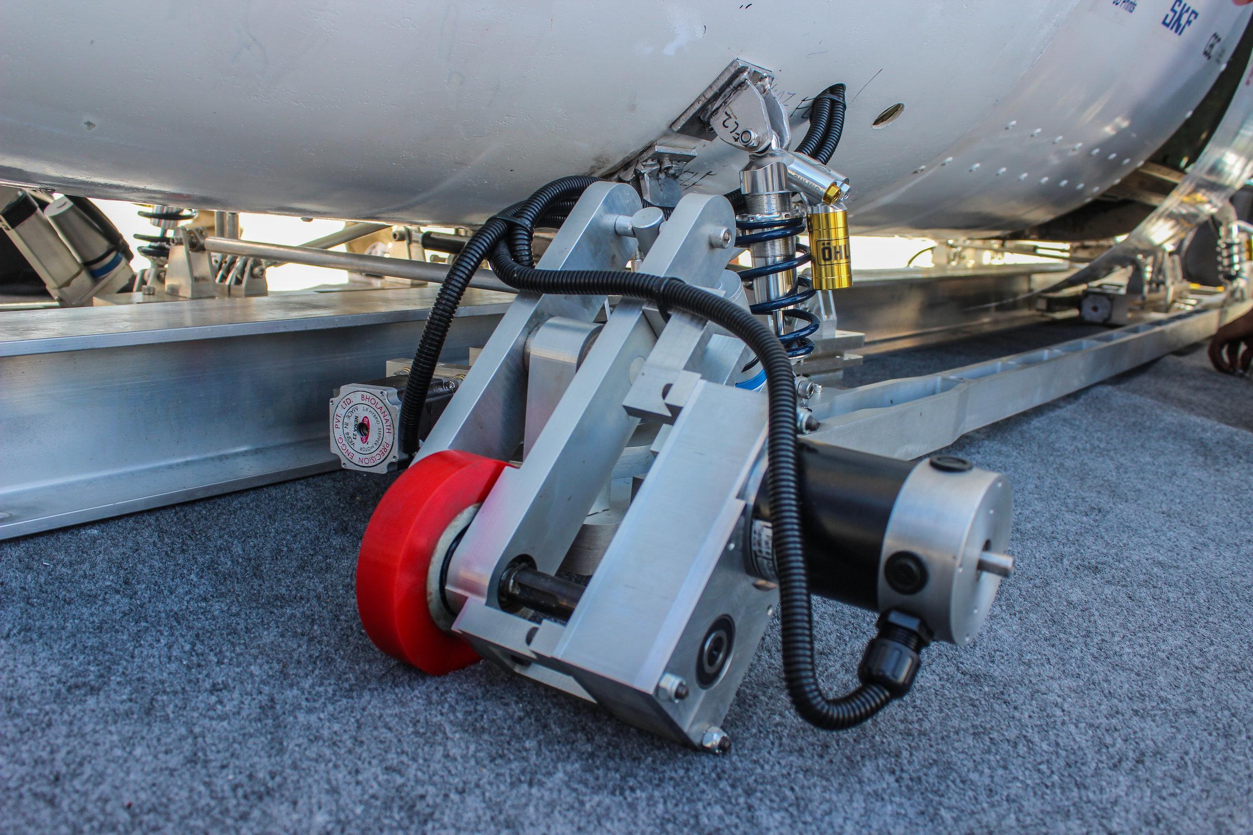 Hyperloop -7.jpg