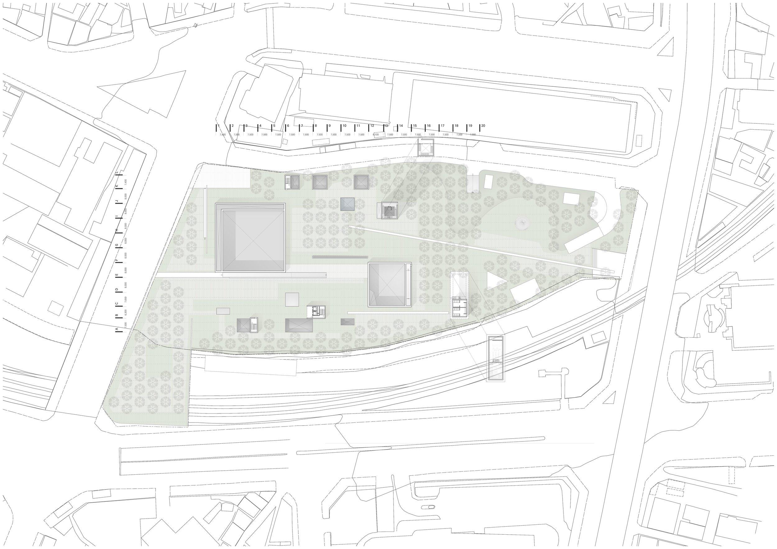 floor plan1.jpg