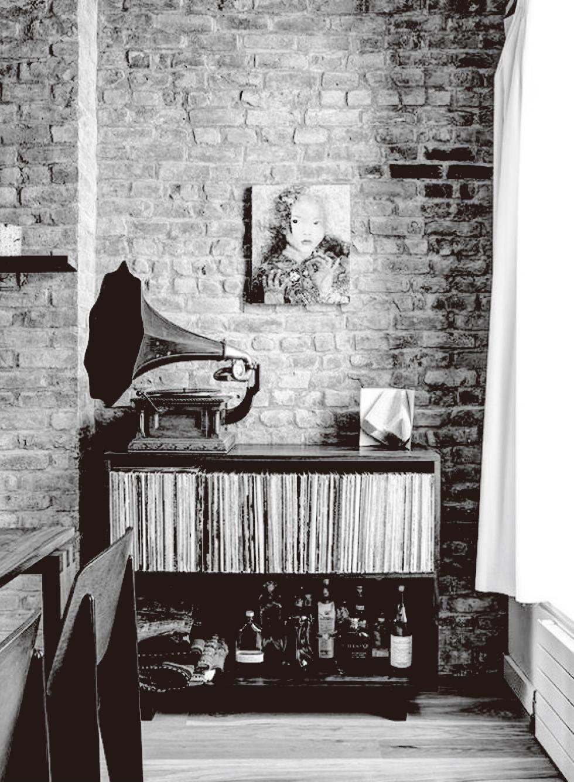 Old LP PLAYER.jpg