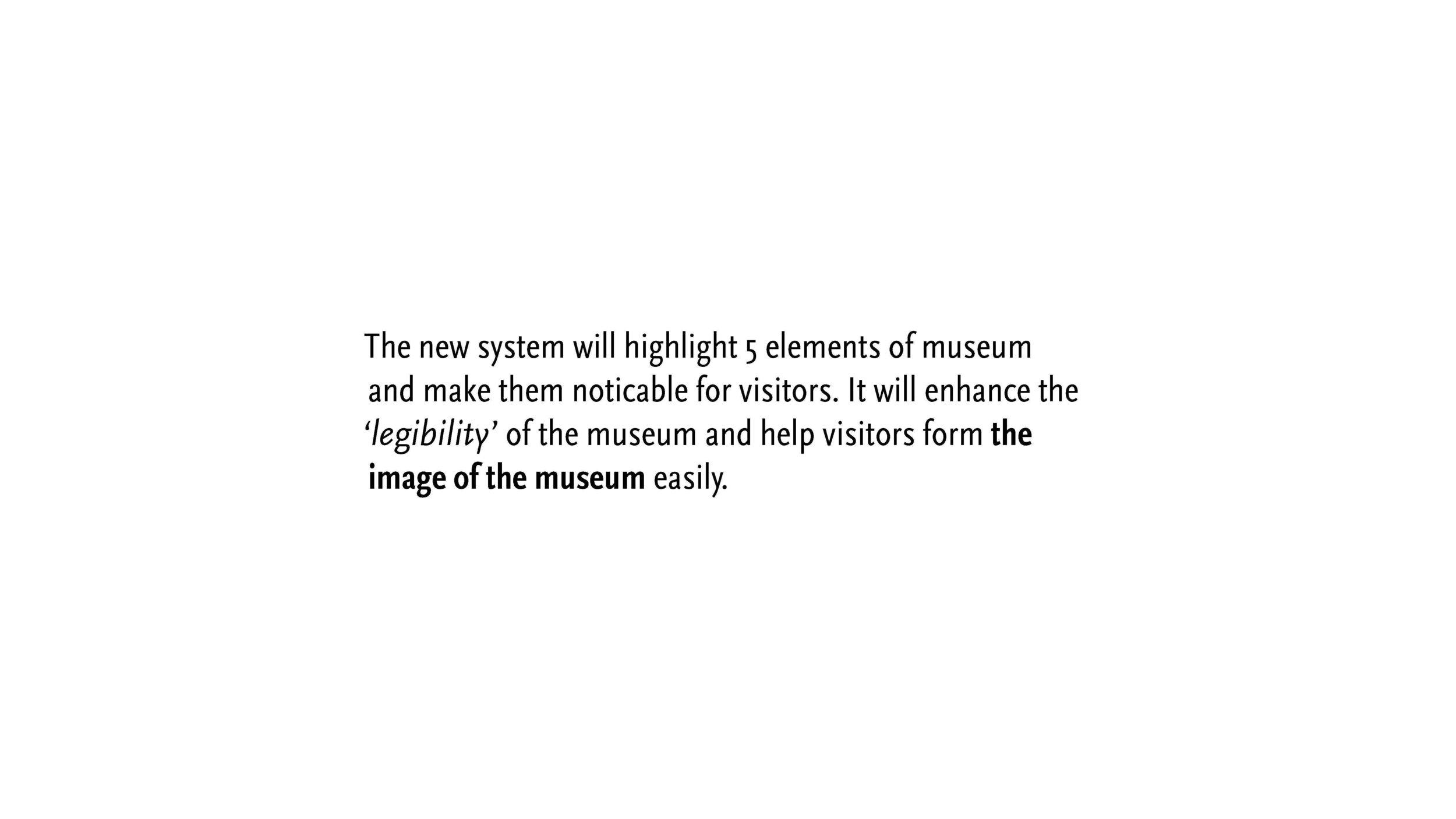 190519 AMNH Final Presentation_Page_11.jpg