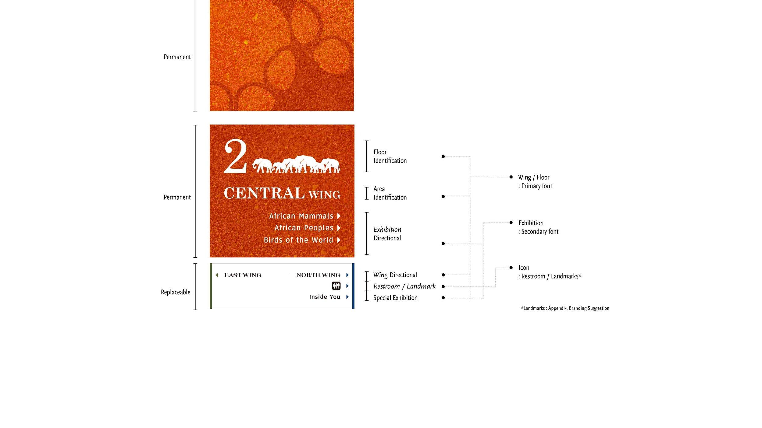 190519 AMNH Final Presentation_Page_24.jpg