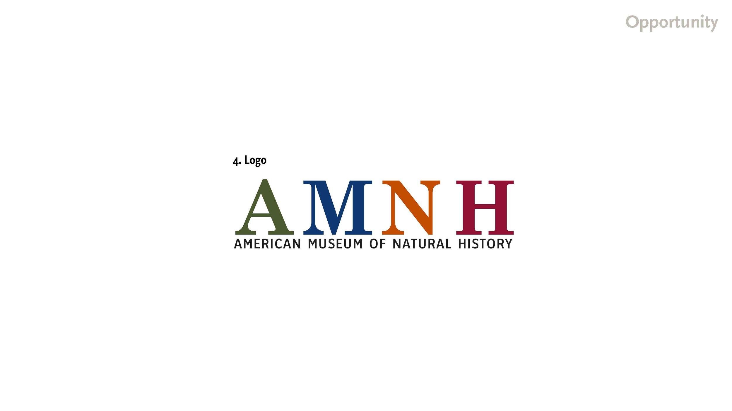 190519 AMNH Final Presentation_Page_38.jpg