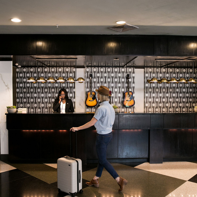 42 Hours in Nashville- styled sustainable - hotel preston .png
