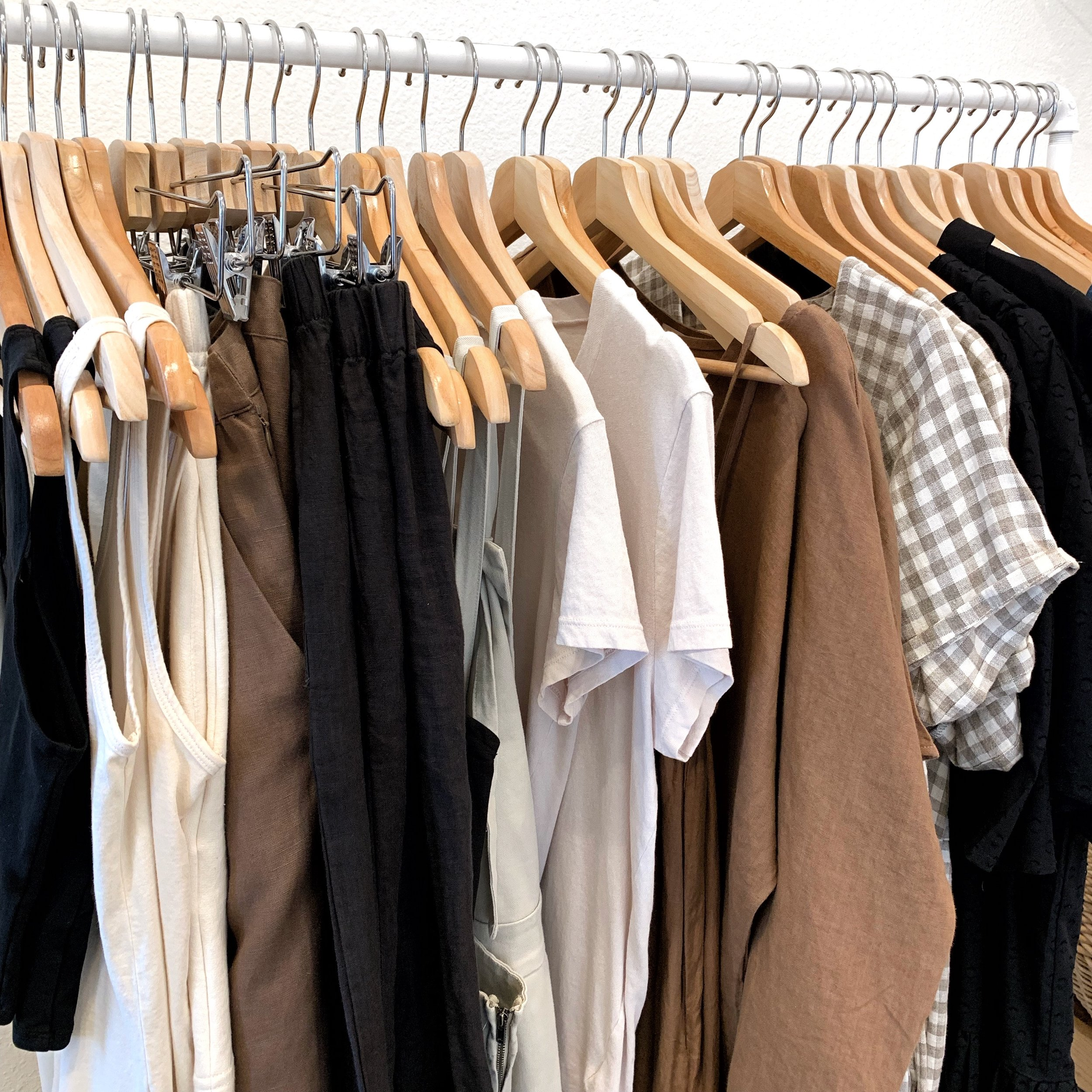 what is sustainable fashion - styled sustainable1.jpeg