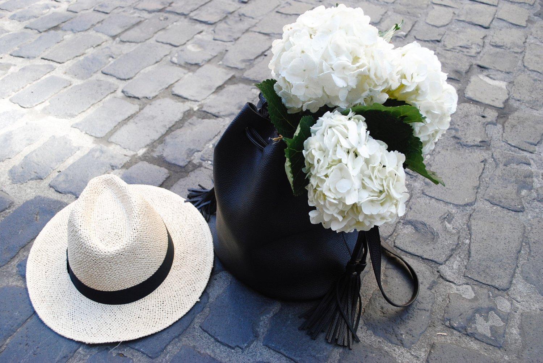 styled sustainable - portland - sustainable fashion and lifestyle blog .jpg.jpeg