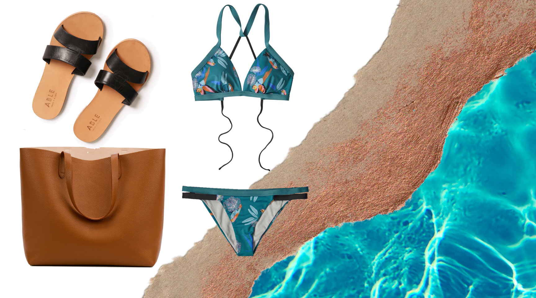 9 Sustainable Fashion Essentials For Your Next Summer Adventure.png